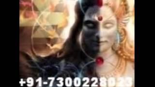 ^ DILWALE^+91-7300228023 kala jadu specialist babaji