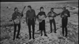 Video Scarabeus TV 1972 2/10