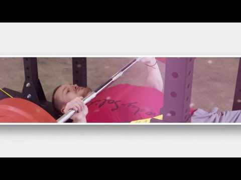 SPRSS Video
