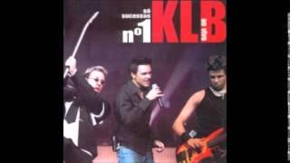 KLB Só Sucessos Nº1 CD Completo