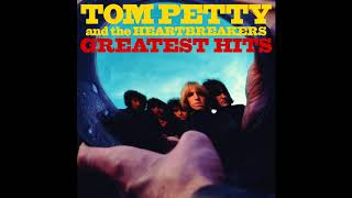 You Got Lucky- Tom Petty & The Heartbreakers (180 Gram Vinyl)
