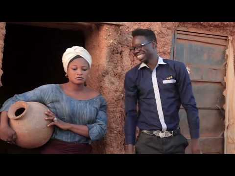 DAN YAU LATEST ADO GWANJA & BOSHO SONG    2018 HD