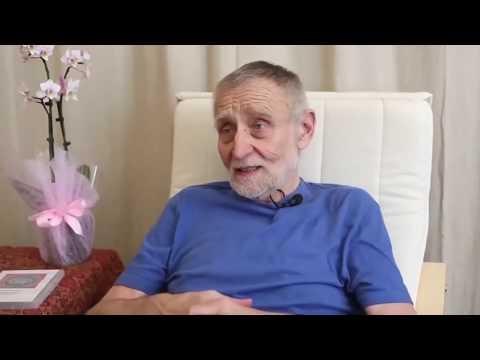 Klebsiella prosztatagyulladás