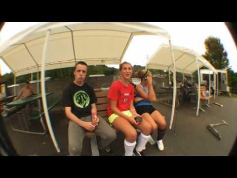 Rest In Peace Windham Skatepark 2009/2010 Footage