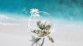 Kygo Style│Diviners   Savannah (ft. Philly K.)