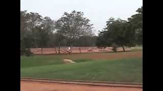 preview picture of video 'Auroville'