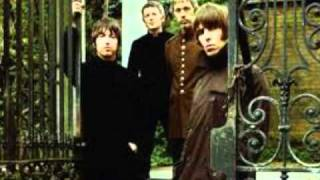 Beady Eye - The Beat Goes On