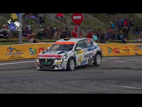 WRC RallyRACC Catalunya – Costa Daurada