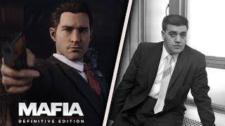 Jak zostać mafiosem? – Mafia Edycja Ostateczna (2020)