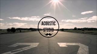 Alicia Keys - Fallin' (Acoustic Version)