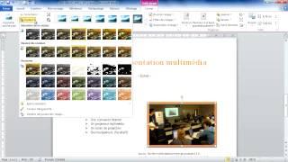 [3.1.5] Convertir et compresser des images (1 de 3)