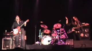 The River - Live- JOE BONAMASSA