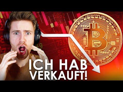 Pelningiausi bitcoins