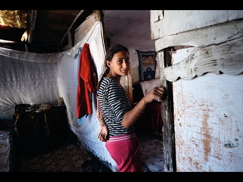 VÍDEO: 10 fatos surpreendentes sobre meninas de 10 anos | ONU Brasil->