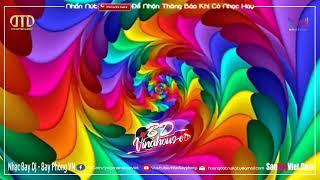 NONSTOP BAY PHÒNG ♪ HOA MẮT CHÓNG MẶT KHÔNG THỂ CƯỠNG NỔI ♪ ĐẲNG CẤP NHẠC DJ VINAHOUSE