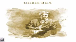 Chris Rea..The Road To Hell ( Part One and Two )