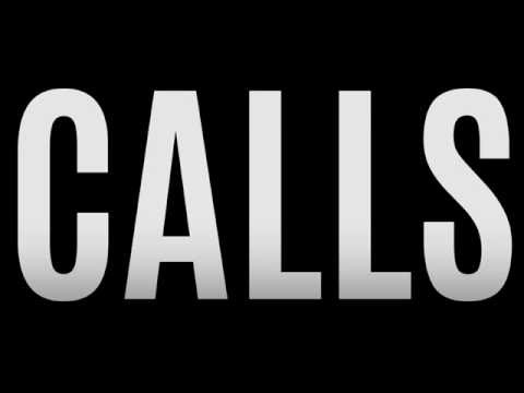 Calls - Role de Maverick