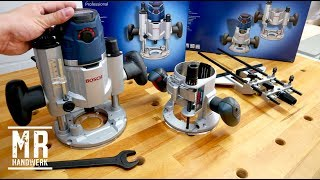 Bosch 1250 Free Video Search Site Findclip