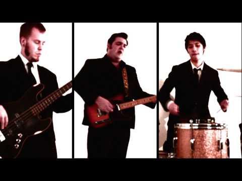 Matt Reeves Songbird Official Video
