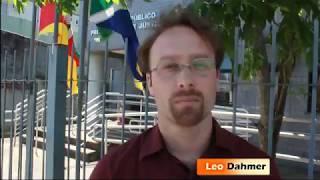 Leo denuncia ao MP processo eleitoral das escolas