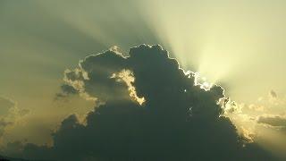 雲マニア、見えるよね?ゴジラ/GODZILLAが日本全国、各地の空に現る!!ゴジラ雲まとめました♪