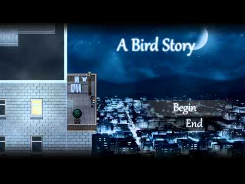 Indie Gem To The Moon Gets A Sequel… Sort Of