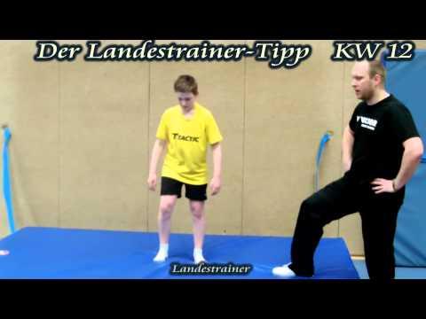 Ob mit Osteoarthritis des Knies Schwellung Bein
