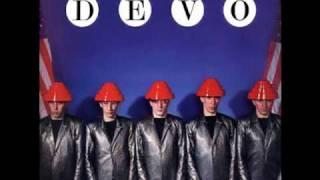 Devo - Girl U Want