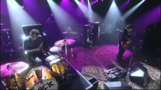 The Black Keys - I Got Mine (best version ever) One Shot Not - (2011)