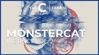 Everyone Ranks Monstercat Uncaged Vol  6
