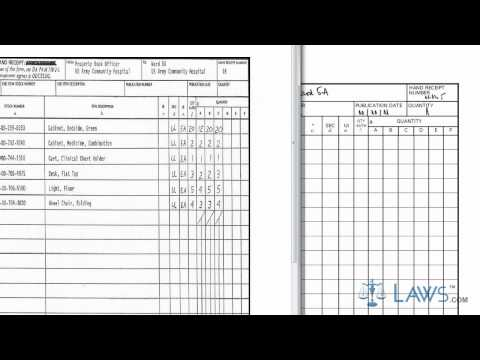 2062 army - Fill Out and Sign Printable PDF Template   SignNow Da Form Examples on da form 4187 examples, da form 836 examples, da work order form, da form vehicle inspection, da form 2823 example, da form training schedule, da form 2 1 example,
