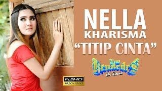 Nella Kharisma Feat. OM. New Kendedes - Titip Cinta [OFFICIAL] [HD] #music #2018