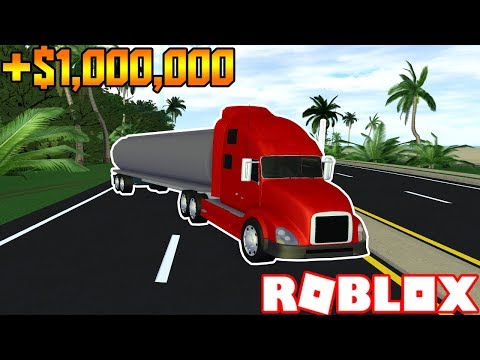 Making Prison Food In Roblox Meep City Roblox Infinitube Roblox Ud Westover Money Hack Free Robux No Survey Easy