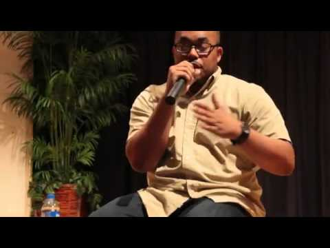 SCMC Music Conference  DC Recap August 27,2011