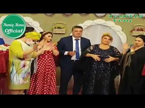 Namiq Mena. Metanet İsgenderlinin. Ad günü YENİ TEZLİKLE. 2019
