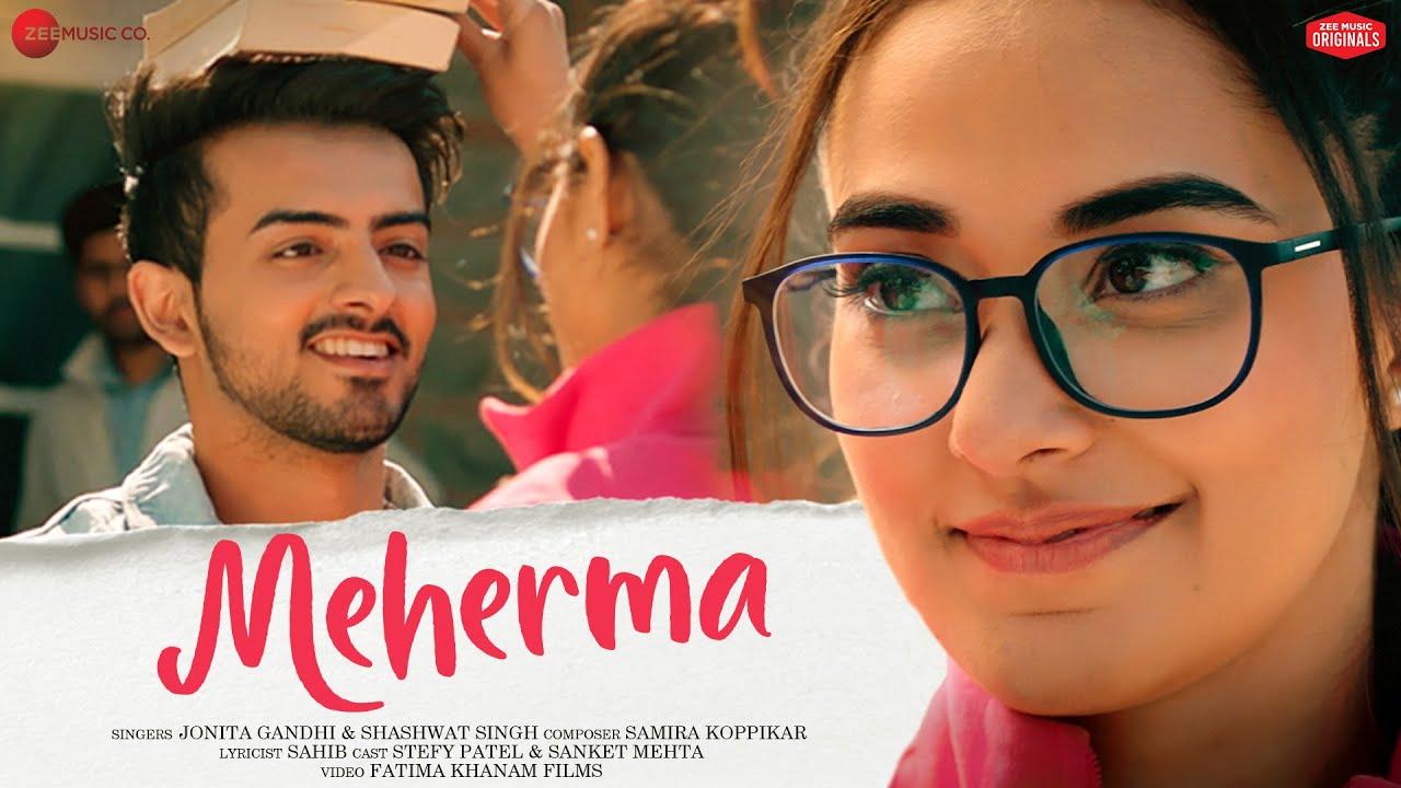Meherma mp3 Song