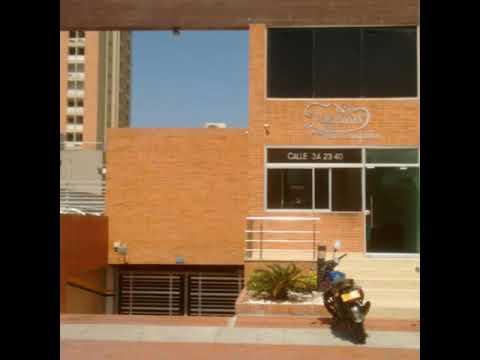 Apartamentos, Alquiler, Barranquilla - $1.750.000