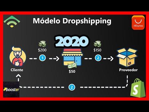 , title : 'Dropshipping 2020: Guia de cómo Comenzar una Tienda, Consejos, Apps, Themes, Búsqueda de Productos..'