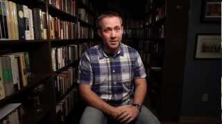 'Stop Asking Jesus Into Your Heart: How to Know for Sure You Are Saved' by J.D. Greear