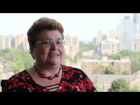 Karen Slezak | Tax Accountant Toronto | Crowe Soberman