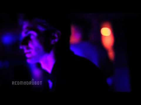 Video of Geometria.ru