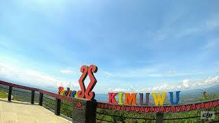 "FPV DRONE FREESTYLE ""PADIES KIMUWU"" ( Uncut Footage #55 )"