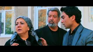 Gulsanam Mamazoitova - Alla | Гулсанам Мамазоитова - Алла (soundtrack) #UydaQoling