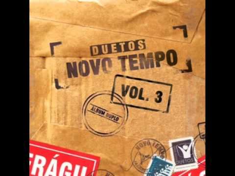 Ouvir Não Desisti (Part. Marlon Miranda)