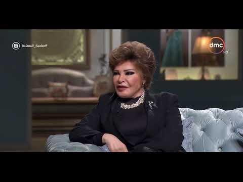 صفية العمري: التمثيل لم يكن رغبتي