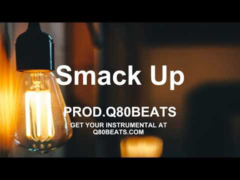 Trap Beat Instrumental 2018 | Hard Rap Hip Hop Trap Type Beats [FREE]