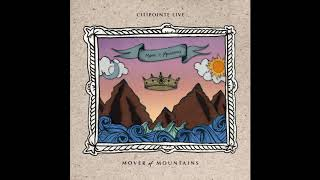 Providence (Broke My Chains)[Live] - Mover of Mountains - Citipointe Live (Official)