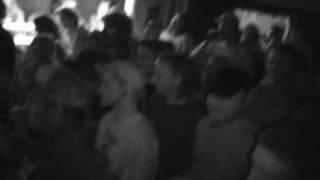Video 01.10.04 Paluba, Písek