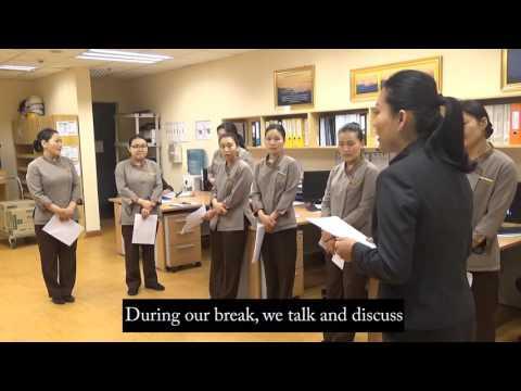 mp4 Housekeeping Dibagi Menjadi, download Housekeeping Dibagi Menjadi video klip Housekeeping Dibagi Menjadi