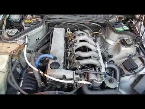 drift with diesel engine ? | Driftworks Forum